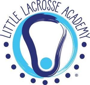 Little Lacrosse Academy Logo
